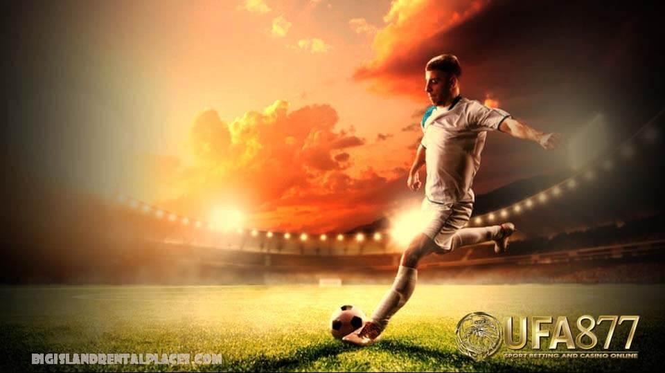 แทงบอลยูฟ่าเบท เว็บที่ทุกคนเลือกใช้บริการ การที่นักพนันที่ชื่นชอบการแข่งขันฟุตบอล มองหาเว็บพนันออนไลน์ที่ดีสักนิดหนึ่งเพื่อใช้ในการแทงบอล