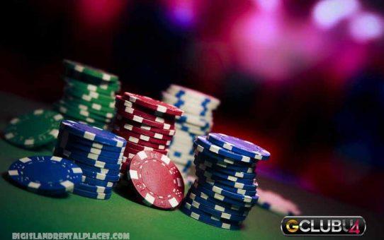 เล่นเว็บgclub slot เล่นง่ายได้เงินจริง