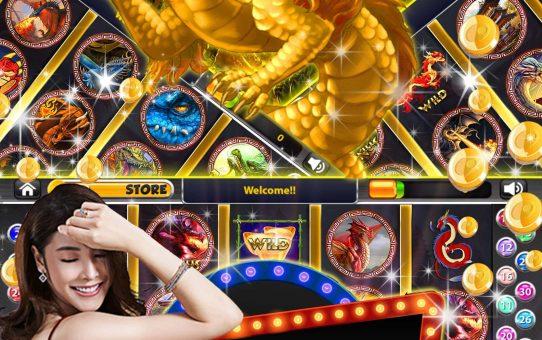 Casinocafe88 สุดยอดเกมพนันที่ดีที่สุด