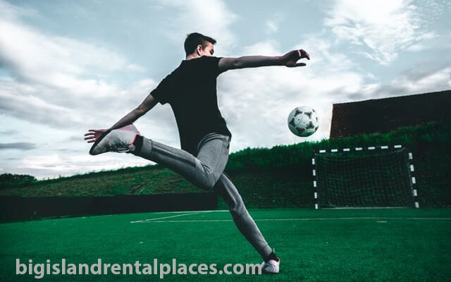แทงบอลออน ไลน์ที่สะดวกสบาย การแทงบอลในสมัยนี้ช่างแตกต่างจากเมื่อก่อนอย่างสิ้นเชิง เร่สามารถประหยัดไปได้มากเลยกับการแทงบอลออนไลน์
